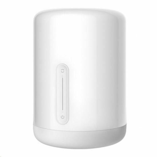 Xiaomi MI BedSide Lamp 2 éjjeli lámpa fehér (MJCTD02YL)