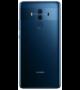 Huawei Mate 10 Pro 128GB, kék, Kártyafüggetlen, Gyártói garancia