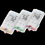 Kép 2/2 - Dcont ETALON Vércukormérő készülék