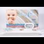 Kép 1/2 - Baby Control BC-230 légzésfigyelő készülék