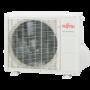 Kép 3/3 - Fujitsu ECO ASYG07KPCA / AOYG07KPCA Inverteres Oldalfali Split Klíma 2,0kW