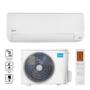 Kép 1/3 - Midea MEX-24-SP All Easy Pro Inverteres oldalfali split klíma, Wifi, 7,0 kW