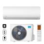 Kép 1/3 - Midea MGP2X-12-SP Xtreme Save Pro Inverteres oldalfali split klíma, Wifi, 3,5 kW