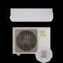 Kép 1/3 - Polar X SIEH0050SDX / SO1H0050SDX Inverteres Split Klíma, WIFI, 5,0 kW